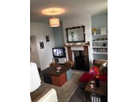 Immaculate 2 Bedroom Cottage in a Quiet Corner of Ellon Town Centre