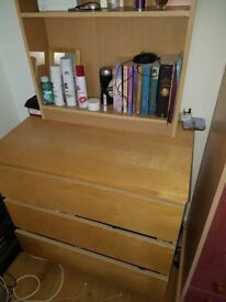 Room forniture