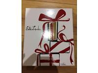 Brand new Estée Lauder Youth Dew gift set - unwanted present