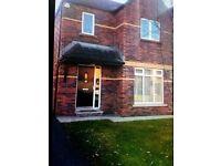 Toberhewny Hall ,Gilford Road,Modern 3 bed 1 en-suite,fullyfitted famliy -kitchen
