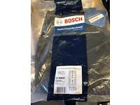 Bosch wht09 professional workwear trouser plus extras