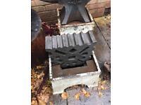 Blacksmiths anvil Swage Block