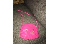 Joblot 30 girls purse handbags