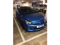 Astra H VXR 2.0 turbo - Long MOT - 324bhp