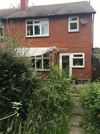 Looking for professional to share a gorgeous 3 bedroom house with
