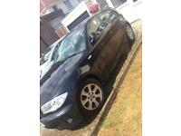 Bmw 1 series 120i 12 months mot great condition, full service history