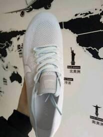 Nike air max vapormax size 9