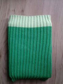 Tablet sock