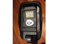 Maxi-Cosi FamilyFix Base for Pebble & Pearl car seats