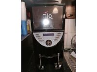 Automatic Coffee Machine for sale
