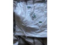 3 named tshirts