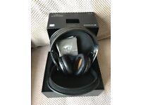 Sennheiser M2 AEBT Bluetooth Momentum 2 Headphones - BARGAIN!!