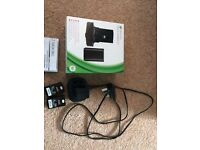XBOX 360 Quick Charge Kit in excellent condition