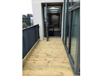 Prestigious 5 Beds Pent house Beside Royal London Hospital with 2 ensuite and 3 double room