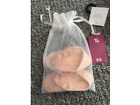 Ballet clothing bundle