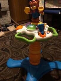 Vtech baby toy