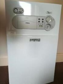 Valliant boiler for sale