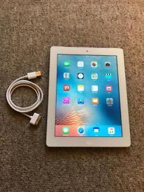 iPad 3rd generation with Retina display