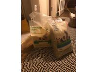 Toys / supplies for hamster and rodent