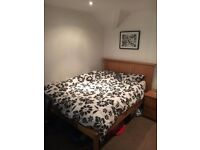 1 bedroom available in 3 bed flat - Sharrow