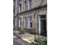 1 bedroom flat in Wardlaw Place, EDINBURGH, EH11
