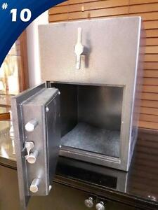 TV'S AND HOTEL-GRADE SAFES FOR SALE IN NORTH YORK!!