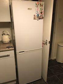 Fridge Freezer £60 ONO