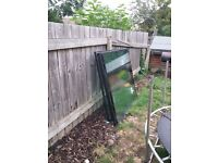 Got five double glazed windows for sale £25 each 100 for all