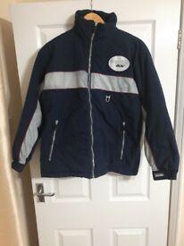 Rodeo C&A Ski Jacket freeridge ecsc plus trousers size s/m 164