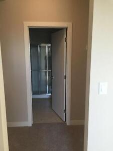 Brand New 2 bedroom condo close to Whyte Ave and U of A Edmonton Edmonton Area image 9