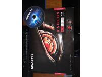 Radeon rx460 gaming graphics card