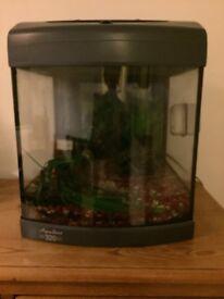 Aqua Start 320 Fish Tank