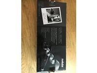 BaByliss 2667u Curl Secret Hair Curler - RRP £119.99 **used once, original packaging**