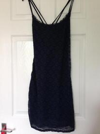 Hollister bodycon dress for sale