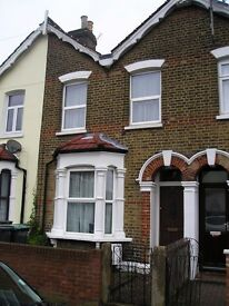 Single room to Let, Haringey, N15, £120 pw all inclucive