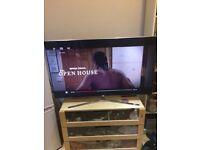 55' inch smart tv