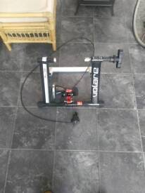 Cycle Trainer Volare Elite