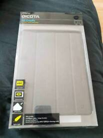 IPad Case brand new