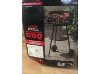 40cm classic bbq stand