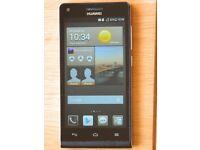 Huawei G6 Mobile Phone