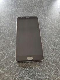 buy online 7c341 27b24 Jaike P9 Plus 5inch Android 7.1/4G/32G 2sim octa core, unlocked ...