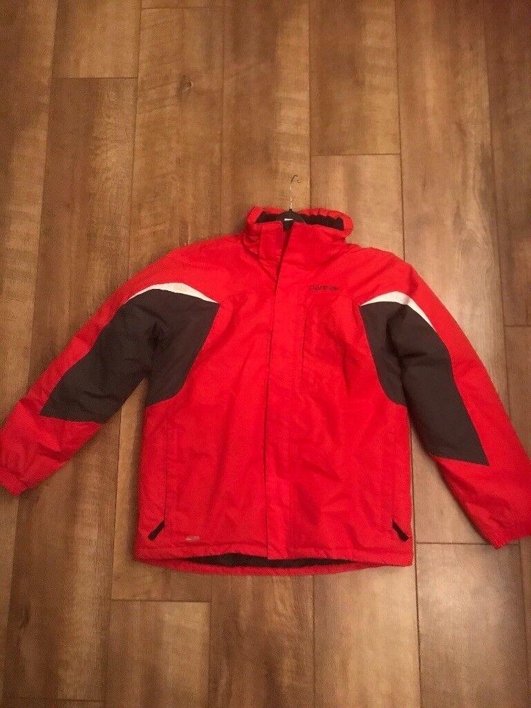 9d2eae9799 Boys Ski Bundle- approx 12-14yrs year 8 9