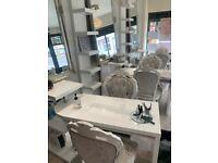 Salon Space to Rent Halifax