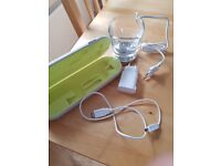Phillips toothbrush charging kit - Perfect Condition