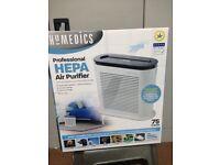 Professional HEPA Air Purifier