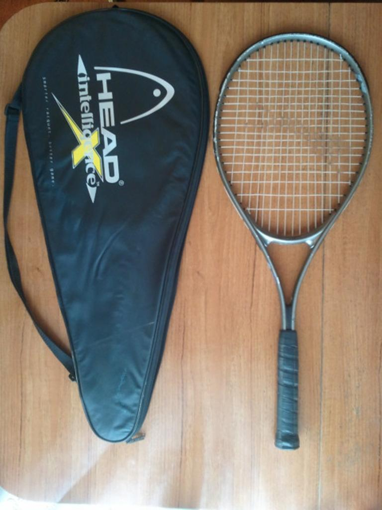 Slazenger Tennis Racket Cover Tennis Racket Slazenger