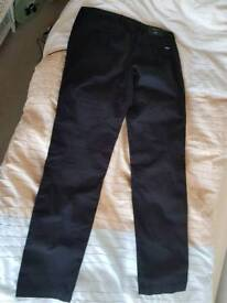 Hugo Boss Crigan Trousers. New