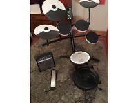 Roland TD-1KV Electric Drum Kit