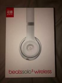 Brand new wireless headphones | in Swindon, Wiltshire | Gumtree