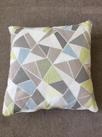Brand New DFS cushion